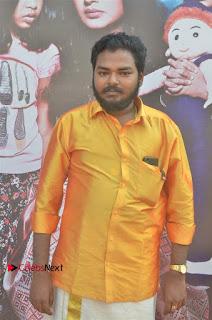 Agalya Tamil Movie Launch Stills  0038.jpg