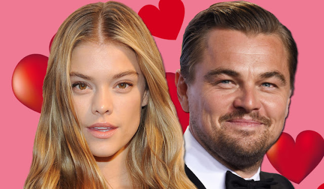 Leonardo Di Caprio is all set for secret wedding with Nina Agdal.