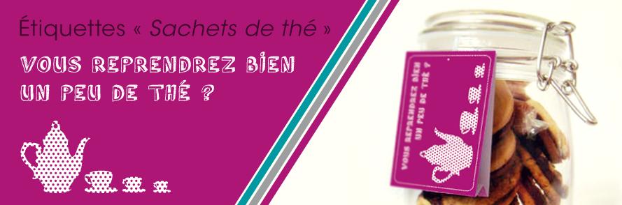 http://deplumeusedechats.blogspot.fr/2012/01/pour-noel-jai-offert-chaque-membre-de.html
