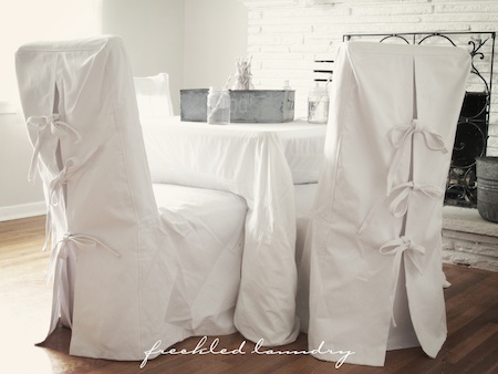 Loose Chair Covers Ikea Poang Ireland Comfort Works Review & Giveaway
