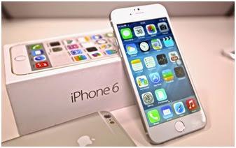 Unlock iphone 6 giá bao nhiêu tiền 1