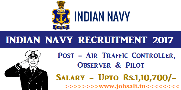 Join Indian Navy, Indian Navy Jobs, Indian Navy Pilot Vacancy