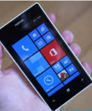 Nokia Lumia 520 RM 914 Latest Flash Firmware(Software) Free Download