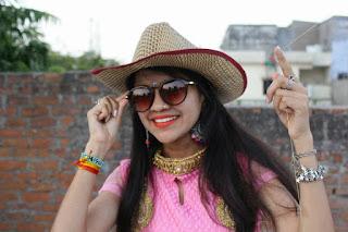 shitalthakor photo IMge