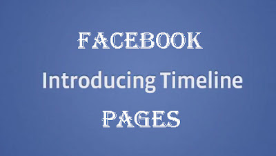 How to Enable Timeline feature to Facebook Pages?