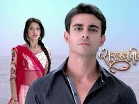SINOPSIS Saraswatichandra Episode 1 - Selesai