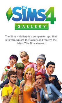 The Sims 4 Apk + Data Obb Offline Terbaru Gratis   APK MOD ...