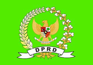 Diduga Soal Interpensi Proyek, DPRD Hearing Distarcip Palopo