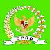 Diduga Soal Keinginannya tak Diakomodir, DPRD Hearing Distarcip Palopo