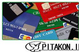 Opsi Untuk Kartu Kredit Bagus