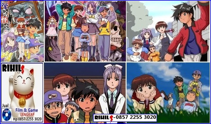 Ghost at School, Film Ghost at School, Anime Ghost at School, Film Anime Ghost at School, Jual Film Ghost at School, Jual Anime Ghost at School, Jual Film Anime Ghost at School, Kaset Ghost at School, Kaset Film Ghost at School, Kaset Film Anime Ghost at School, Jual Kaset Ghost at School, Jual Kaset Film Ghost at School, Jual Kaset Film Anime Ghost at School, Jual Kaset Anime Ghost at School, Jual Kaset Film Anime Ghost at School Subtitle Indonesia, Jual Kaset Film Kartun Ghost at School Teks Indonesia, Jual Kaset Film Kartun Animasi Ghost at School Subtitle dan Teks Indonesia, Jual Kaset Film Kartun Animasi Anime Ghost at School Kualitas Gambar Jernih Bahasa Indonesia, Jual Kaset Film Anime Ghost at School untuk Laptop atau DVD Player, Sinopsis Anime Ghost at School, Cerita Anime Ghost at School, Kisah Anime Ghost at School, Kumpulan Anime Ghost at School Terbaik, Tempat Jual Beli Anime Ghost at School, Situ yang Menjual Kaset Film Anime Ghost at School, Situs Tempat Membeli Kaset Film Anime Ghost at School, Tempat Jual Beli Kaset Film Anime Ghost at School Bahasa Indonesia, Daftar Anime Ghost at School, Mengenal Anime Ghost at School Lebih Jelas dan Detail, Plot Cerita Anime Ghost at School, Koleksi Anime Ghost at School paling Lengkap, Jual Kaset Anime Ghost at School Kualitas Gambar Jernih Teks Subtitle Bahasa Indonesia, Jual Kaset Film Anime Ghost at School Sub Indo, Download Anime Ghost at School, Anime Ghost at School Lengkap, Jual Kaset Film Anime Ghost at School Lengkap, Anime Ghost at School update, Anime Ghost at School Episode Terbaru, Jual Beli Anime Ghost at School, Informasi Lengkap Anime Ghost at School.
