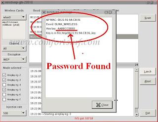 How to Hack Facebook Password Software