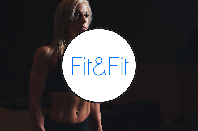About Fit&Fit