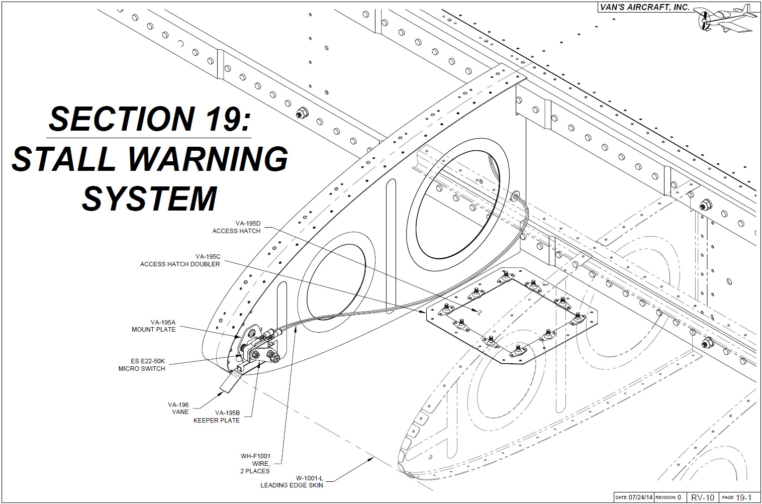 11047961564587486 together with Cessna 172 Alternator Wiring Diagram further 2005 Dodge Ram 1500 Fender Diagram further 53643 besides TM 55 6695 217 130010. on aircraft wiring diagrams