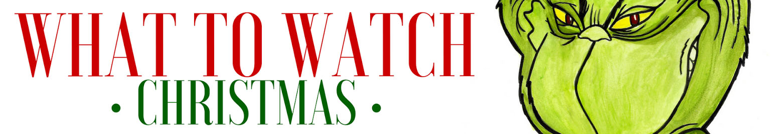 http://www.msalwayslate.com/2017/12/what-to-watchchristmas.html