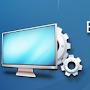 Download Easy DriverPack Versi 6.3 2015 - New Link