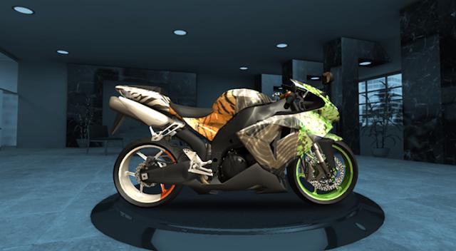 racing-fever-moto