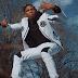"""BlocBoy JB libera nova faixa """"Prod By Bloc"""" com clipe; confira"""