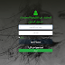 عمل صفحات تسجيل وتسجيل الدخول واعاده كلمه المرور في الموقع مع تحميل الكواد جاهزه