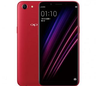 Harga Spesifikasi Oppo A3