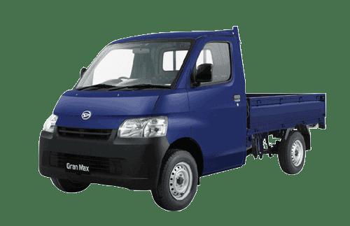 Promo Diskon Daihatsu Akhir Tahun 2018