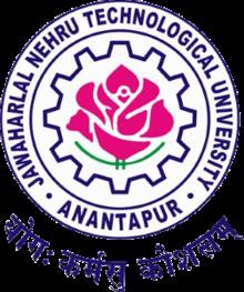 Manabadi JNTUA Results 2019