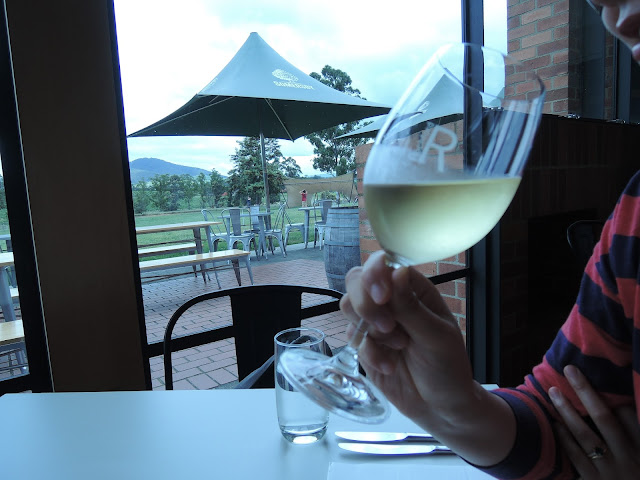 rochford, winery, wines, sommelier, yarra valley, chardonnay