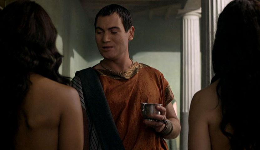 prostitutas imperio romano prostitutas skyrim