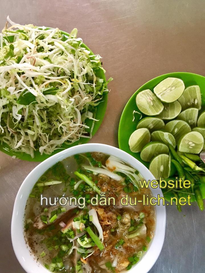 Review khách sạn Alana Hotel & chuyến đi Nha Trang