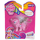 My Little Pony  Keychains Pinkie Pie Figure Figure