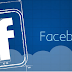 Facebook modifie l'interface de gestion des paramètres des applications