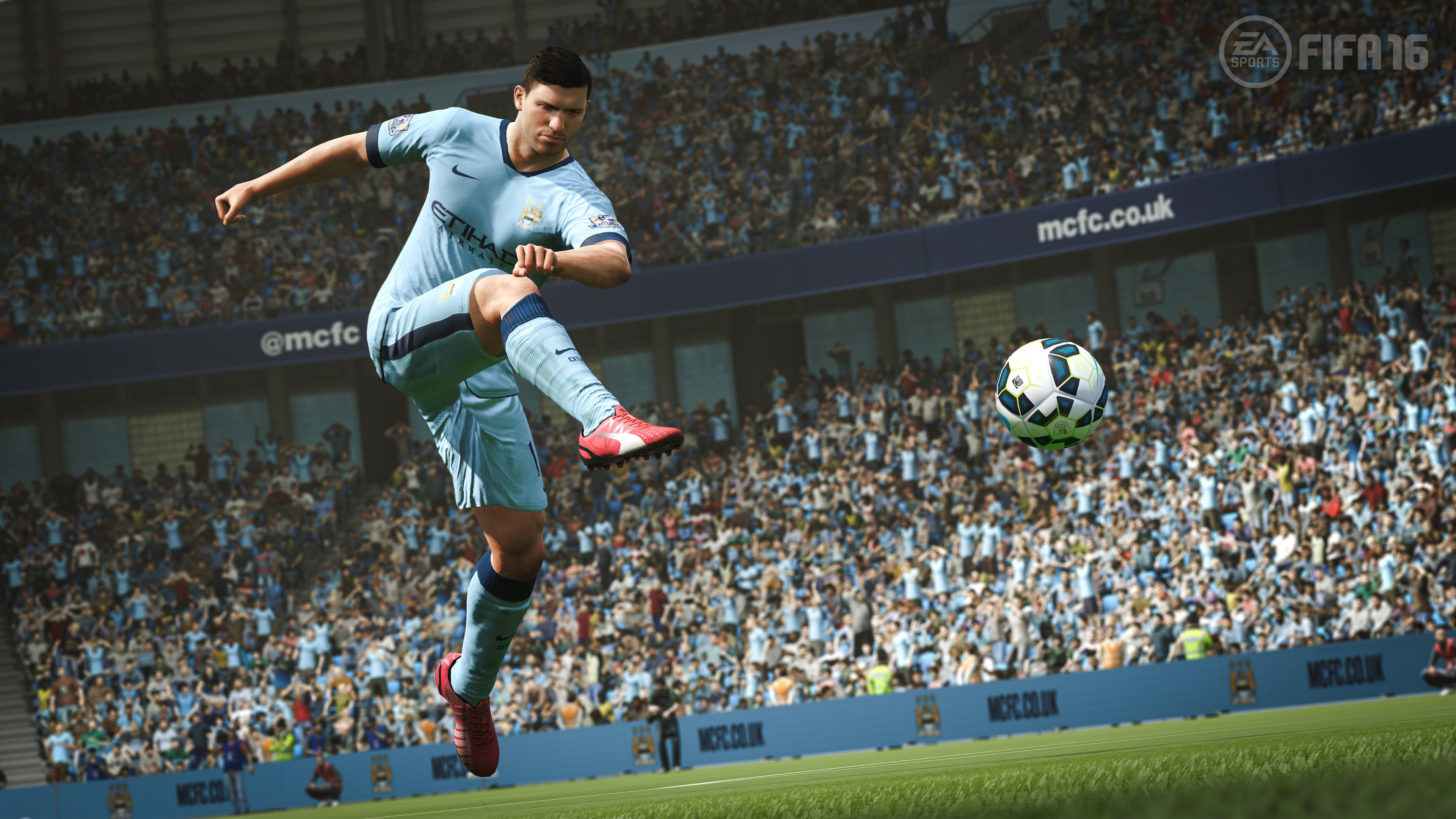 fifa 16 hd wallpapers 4k