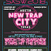 Enter For A Chance To Perform At The New Trap City Showcase During SXSW 2018