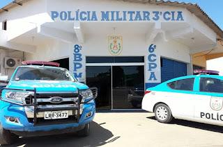 http://vnoticia.com.br/noticia/3586-pm-prende-elemento-acusado-de-trafico-de-drogas-em-gargau