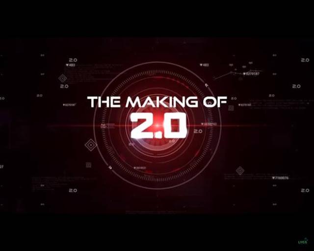 Making-2-0