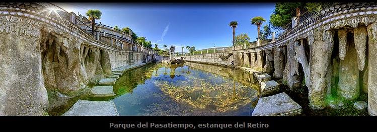 http://www.rottodigital.com/betanzos_pasatiempo_estanque_2/pasatiempo_estanque_2.html