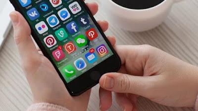 كيفية حذف او تعطيل حسابك على انستاجرام