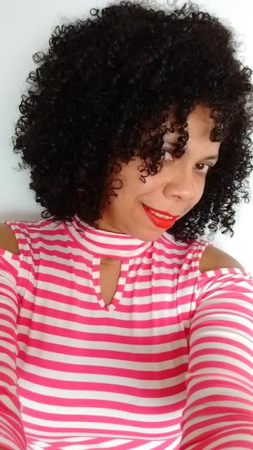 Tipos de Cabelo: Descubra qual o seu, cabelos crespos,Beleza, cabelos cacheados, cabelos crespos, dicas de beleza, tipos de cabelo,