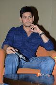 Maheshbabu Interview Stills-thumbnail-2