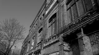 "<img src=""Warwick St  Black and White"" alt="" https://derelictmanchester.blogspot.com/p/blog-page_28.html.html"" />"