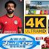 awad serag offers عروض عوض سراج مصر 25 ابريل