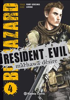 http://www.nuevavalquirias.com/resident-evil-marhawa-desire-biohazard-4-comprar-manga.html