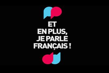 aprendiendo los números franceses