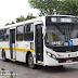 Passagem de ônibus terá aumento em Garanhuns de R$ 2,30 para R$ 2,55