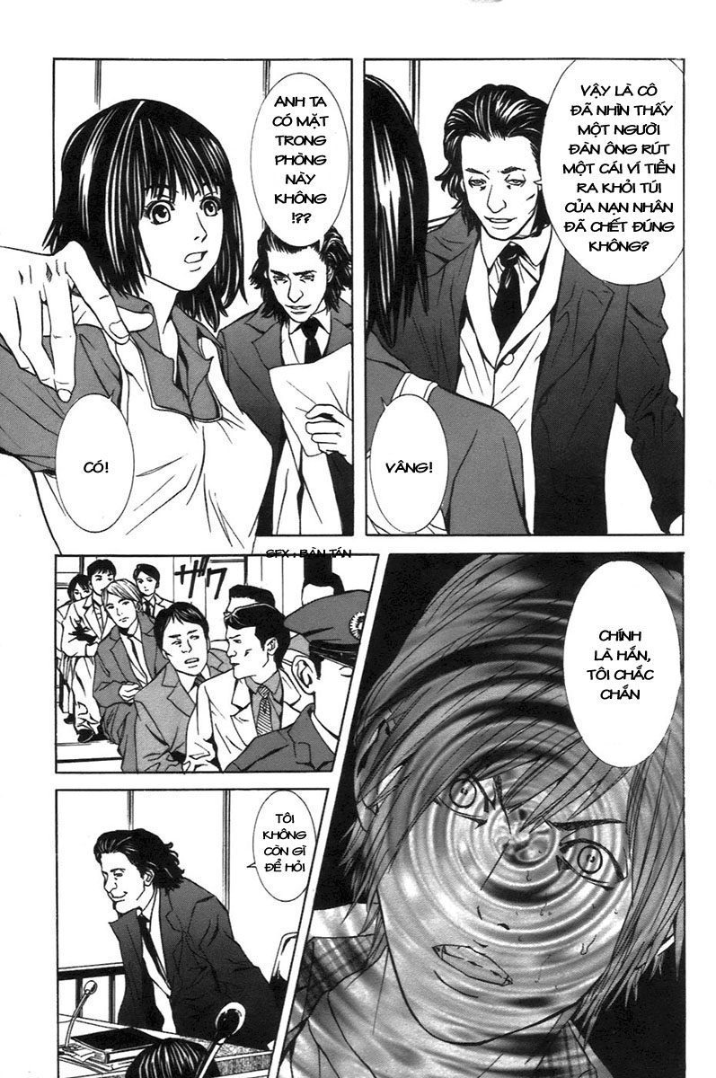 M.C.Law chapter 5.3 trang 14