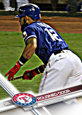 Rougned_Odor.jpg