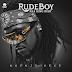 New Audio : Rudeboy (P'Square) – Nkenji Keke   Download Mp3