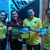 Detran/RN lança campanha para divulgar Símbolo Internacional de Surdez