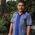 Ajang Pilkada Mentawai 2017 dan Nasib Masyarakat di Hunian Tetap Pasca Gempa Dan Tsunami 2010