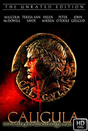Caligula [1080p] [Castellano-Italiano-Ingles] [MEGA]